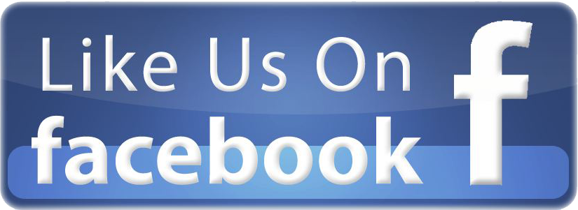 Click here to go to our Facebook page!